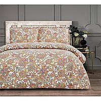 Комплект постельного белья 200х220 см Сатин Denali Simple Living Arya AR-TR1005648