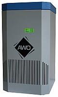 Стабилизатор напряжения Awattom Silver 13,8 кВт, фото 1