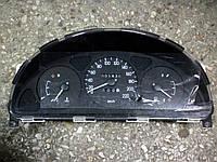Щиток приборов CHEVROLET Lanos, Sens GM 96489044. Комбинация приборов без тахометра. Щиток Daewoo