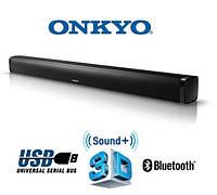 Система объемного звучания с Bluetooth Onkyo LS-B40 Black