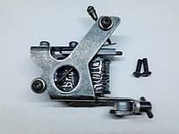 Индукционная тату машинка,модель STG-H05
