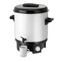 Кипятильник / Диспенсер для глинтвейна / горячей воды GE 18 (200049)
