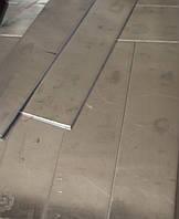 Аноды цинковые 1000х200х10 мм