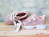 Кросівки BBT, р.33, фото 6