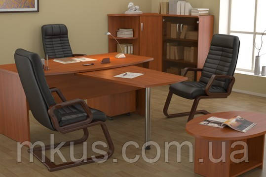 Мебель для персонала МЕГА