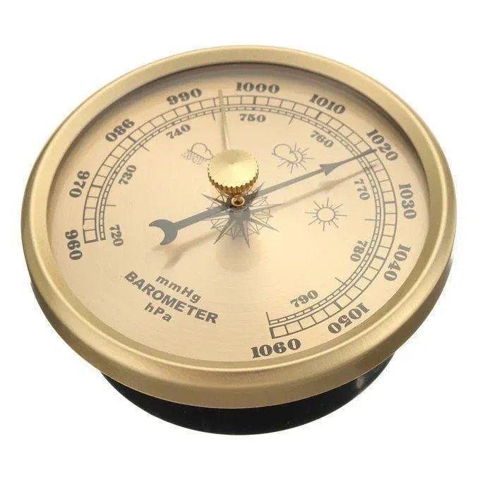 Кишеньковий барометр Baro 70B