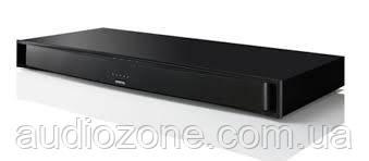 Система объемного звучания с Bluetooth Onkyo LS-T30 Black