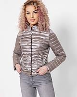 X-Woyz Куртка X-Woyz LS-8824-20