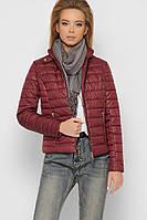 X-Woyz Куртка X-Woyz LS-8820-16