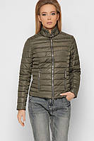 X-Woyz Куртка X-Woyz LS-8820-32