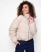 X-Woyz Куртка X-Woyz LS-8892-10