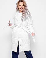 X-Woyz Куртка X-Woyz LS-8890-3