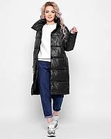 X-Woyz Куртка X-Woyz LS-8890-8