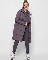 X-Woyz Куртка X-Woyz LS-8890-29