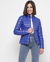 X-Woyz Куртка X-Woyz LS-8820-2