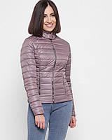 X-Woyz Куртка X-Woyz LS-8820-26
