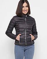 X-Woyz Куртка X-Woyz LS-8820-29