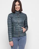 X-Woyz Куртка X-Woyz LS-8820-30