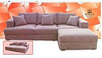 Угловой диван Giovanni