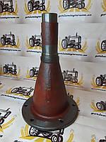Конус ротора (втулка барабана) на косарку роторну, польську Wirax Z-069