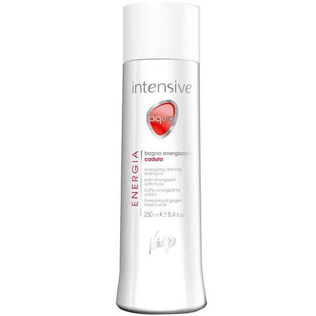 Vitality's  Aqua Energizing Anti-Loss - Шампунь против выпадения волос 250 мл.