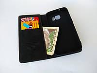 Чехол книжка магнитный для Samsung Galaxy S7 чехол-книжка на самсунг s7(G930)