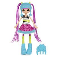 Кукла Lalaloopsy Салли с аксессуарами (536284)