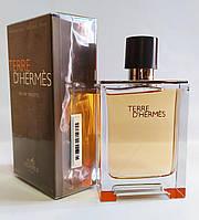 Мужской парфюм Hermes Terre d`Hermes Терре Гермес