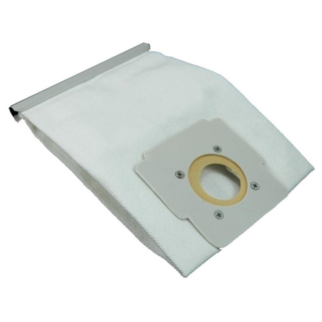 Многоразовый пылесборник Artel G3500100026