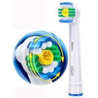 Насадка Braun  Oral-B 3D White
