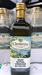 Оливковое масло Olio Extra Vergine di Oliva 1 л.