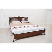 Кровать Монако