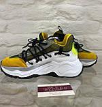 Жіночі кросівки Fabi, фото 4