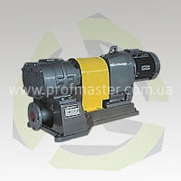 А2-ШН7-К18,5 насос шестеренный ШН7-К18,5 пищевой агрегат  установка А2-ШН7-К18,5