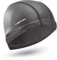 Шапочка для плавания HEAD Lycra PU