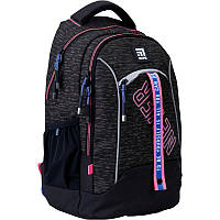 Рюкзак Kite Education teens K21-813M-4 + бафф