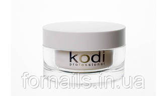 Kodi Perfect Clear Powder (Базовый акрил прозрачный) 40гр