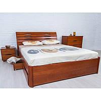 Кровать Марита LUX