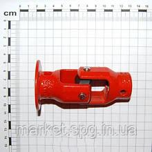 G22270453 Шарнір  карданний