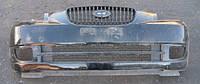 Решетка в бампер -07KiaPicanto2004-20118651207000