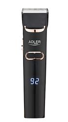 Машинка для стрижки волос Adler AD 2832