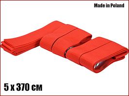 Такелажные ремни для переноски грузов Yato YT-74261