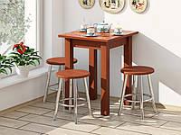 Стол кухонный С-13