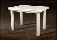 Деревянный раскладной стол Европа