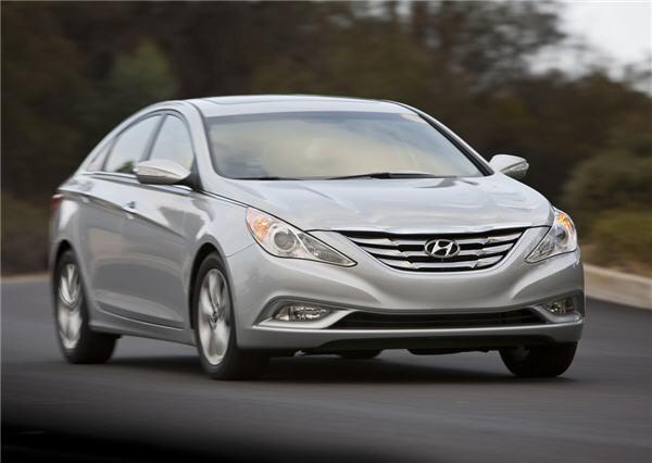 Автозапчасти к автомобилям Hyundai, KIA