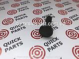 3281508/3901787/3931623 Штовхач клапана до двигуна Cummins 6C, 6CT, 6CTA, фото 2