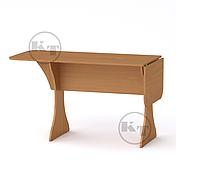 Стол книжка-8 ДСП / КОМПАНИТ, фото 1