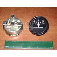 Амперметр АП-110Б ГАЗ, УАЗ (покупн. ГАЗ) АП170А-3811010