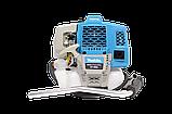 Мотокоса бензиновая Makita GT-4800 (Бензокоса Макита 4800) 4.8 кВт, фото 5
