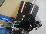 Амортизаторы Mercedes Vito / Viano W639 (09/2003- ) передние, фото 4